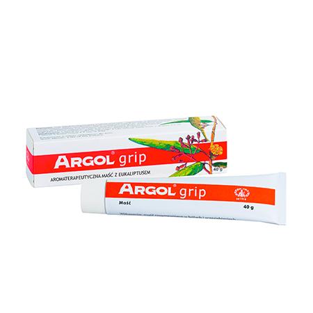 Argol - Grip - 40gr - 450x450