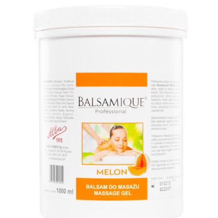 Balsam Melon 1L
