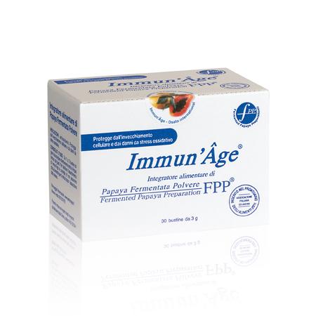 Immunage 30