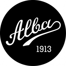 Alba1913 - Brand