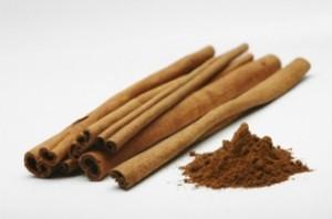 Cinnamonum Cassia