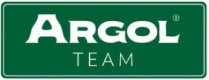 Argol - Maraton - 20131010