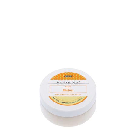 Balsamique Peeling solny - melon 80g